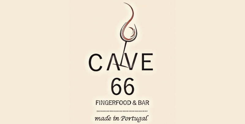 Cave 66 Fingerfood & Bar
