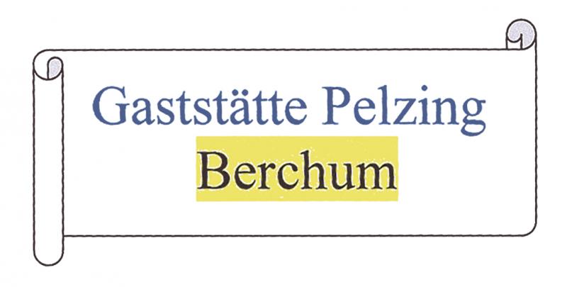 Haus Pelzing