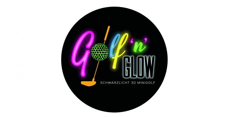 Golf 'n' Glow