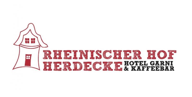 Rheinischer Hof Herdecke