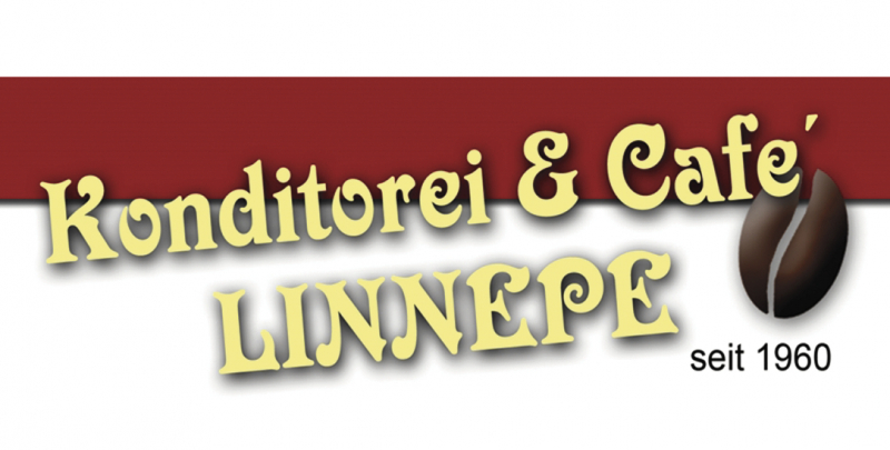 Café Konditorei Linnepe