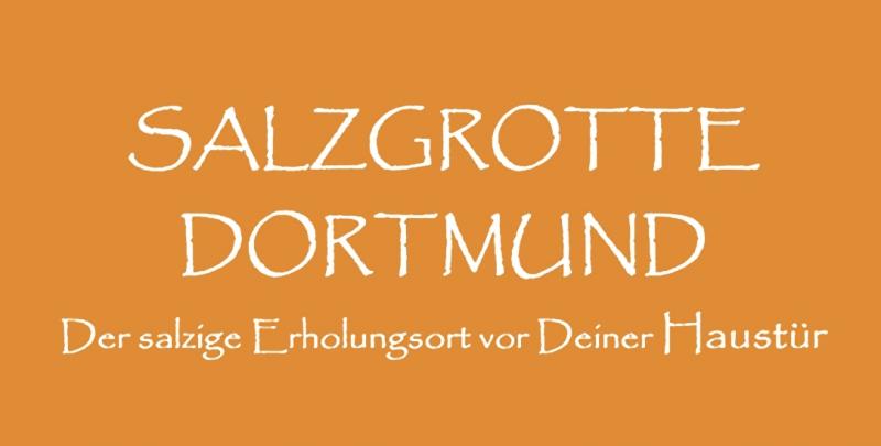 Salzgrotte Dortmund