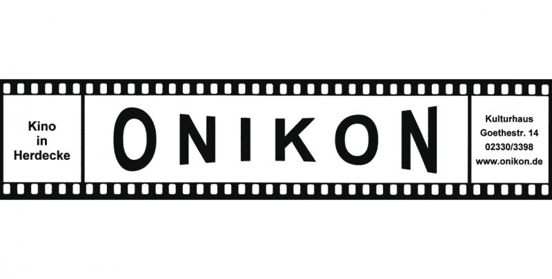 Onikon