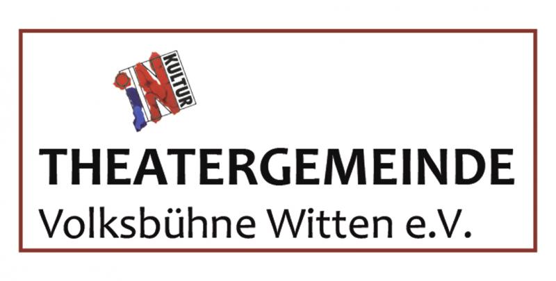 THEATERGEMEINDE Volksbühne Witten e.V.