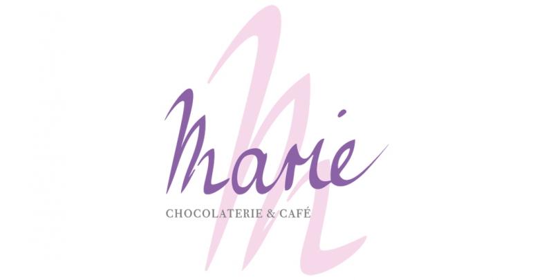 MARIE CHOCOLATERIE & CAFÉ