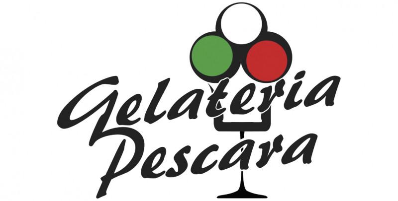 Gelateria Pescara bei Marco
