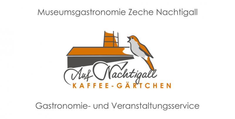 Museumsgastronomie Zeche Nachtigall