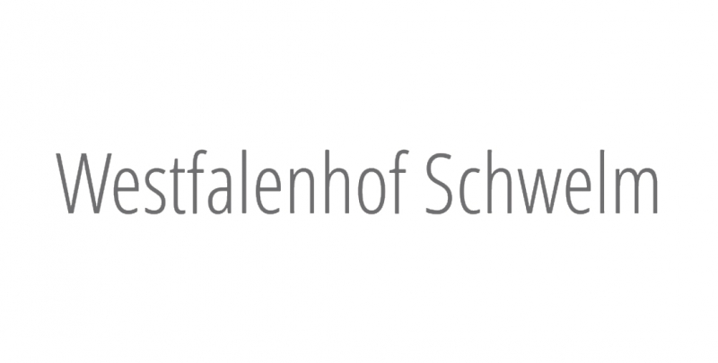 Westfalenhof Schwelm