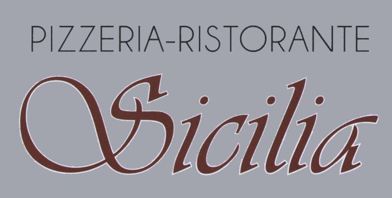 Pizzeria-Ristorante Sicilia
