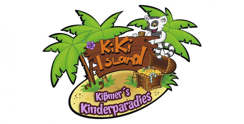 KiKi Island