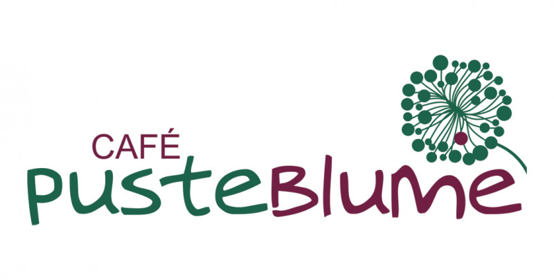 Café Pusteblume