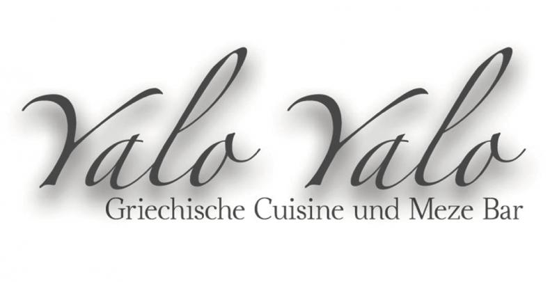 Restaurant Yalo Yalo