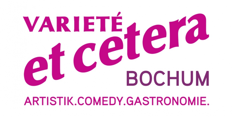Varieté et cetera Bochum