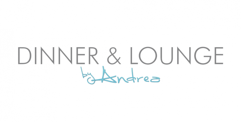 Dinner & Lounge by Andrea