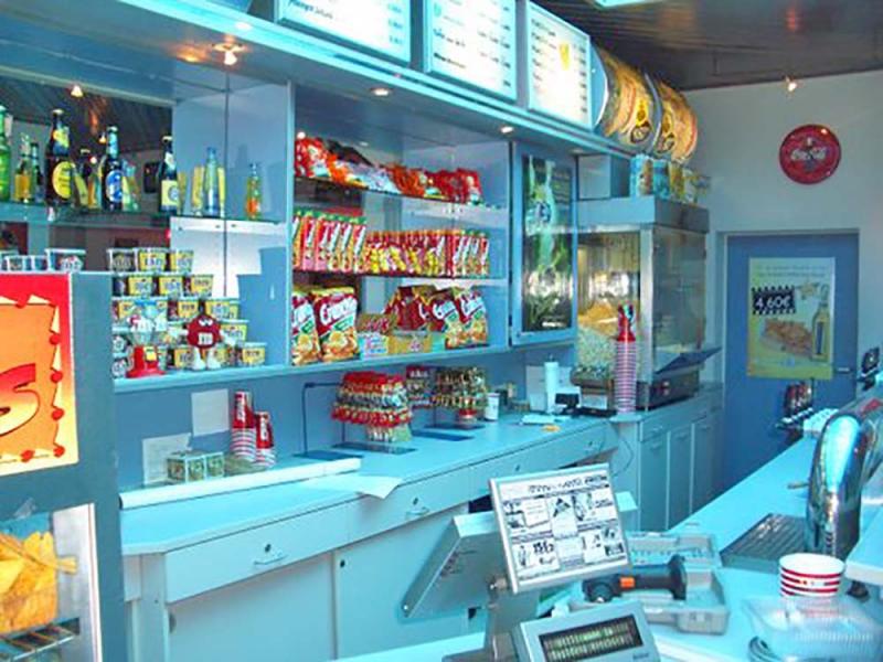 Residenz Kinocenter Arnsberg