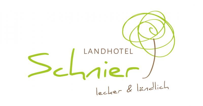Landhotel Schnier