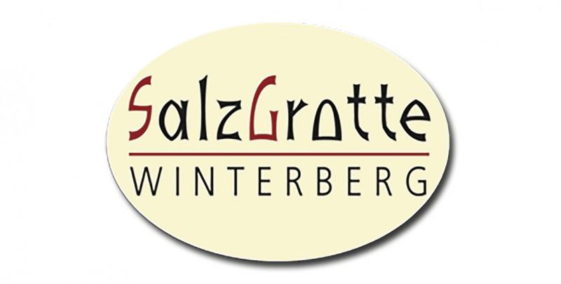 Salzgrotte Winterberg