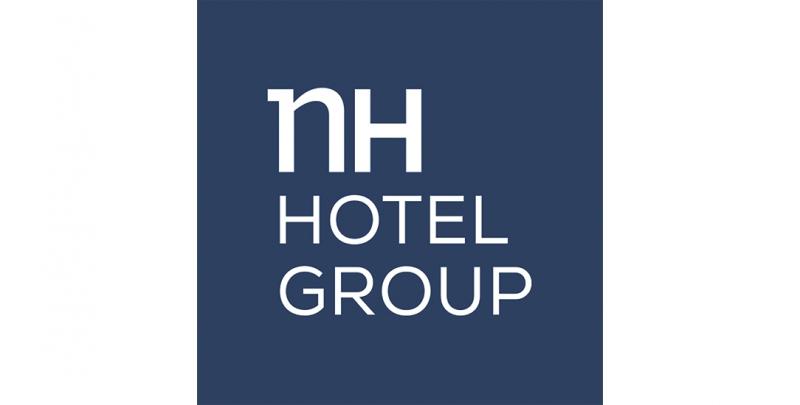 NH Hotel Oberhausen