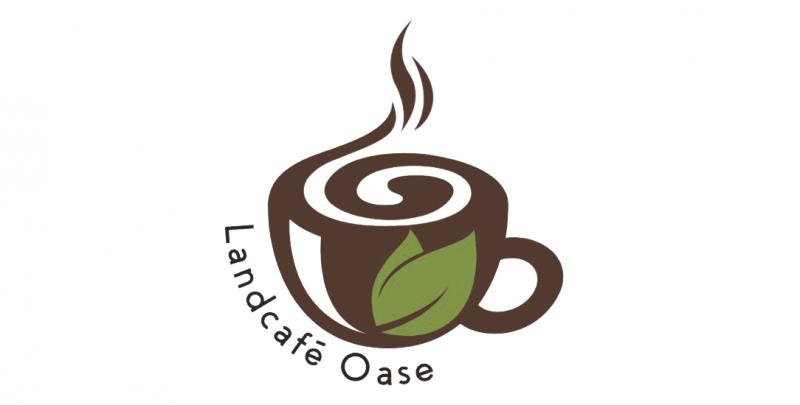 Landcafé Oase
