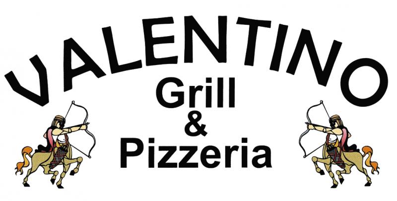 Bei Valentino Grill & Pizzeria