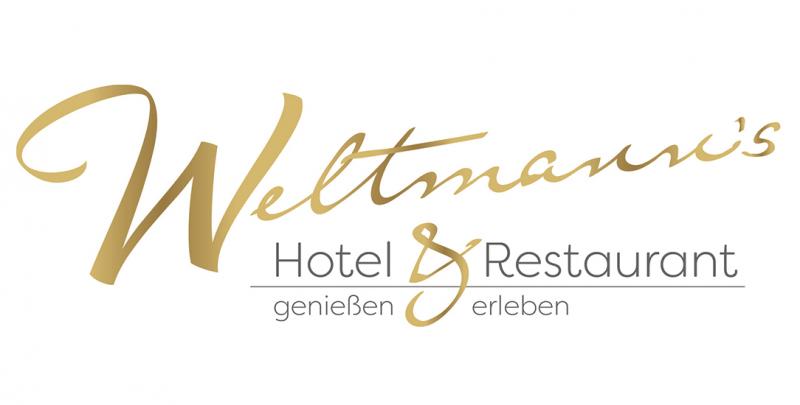 Weltmann's Hotel & Restaurant