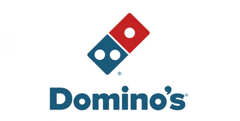 Dominos Mitte