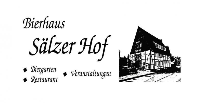 Bierhaus Sälzer Hof