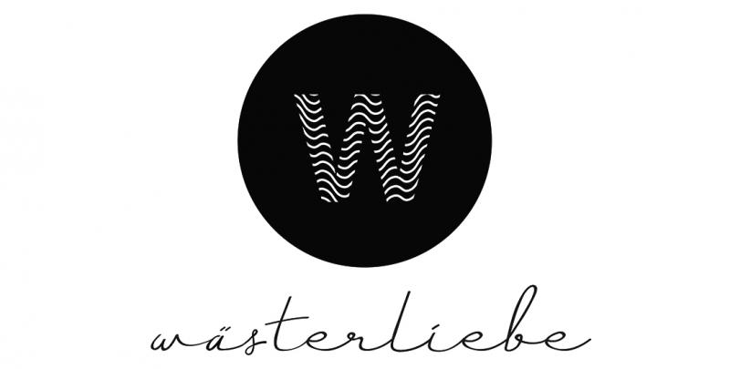 Wästerliebe Café- und Weinbar