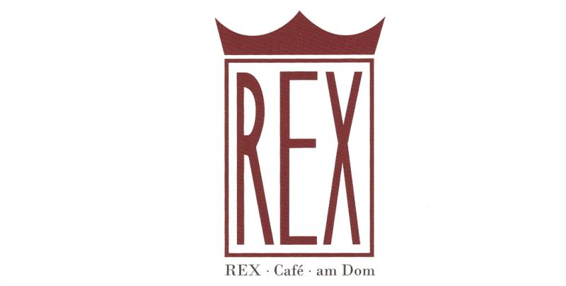 REX Café Restaurant am Dom