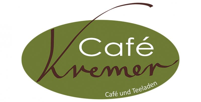 Café Kremer