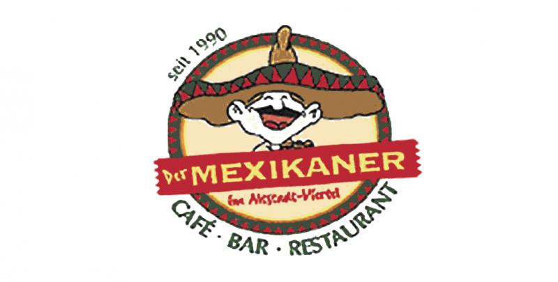 Der Mexikaner im Altstadtviertel