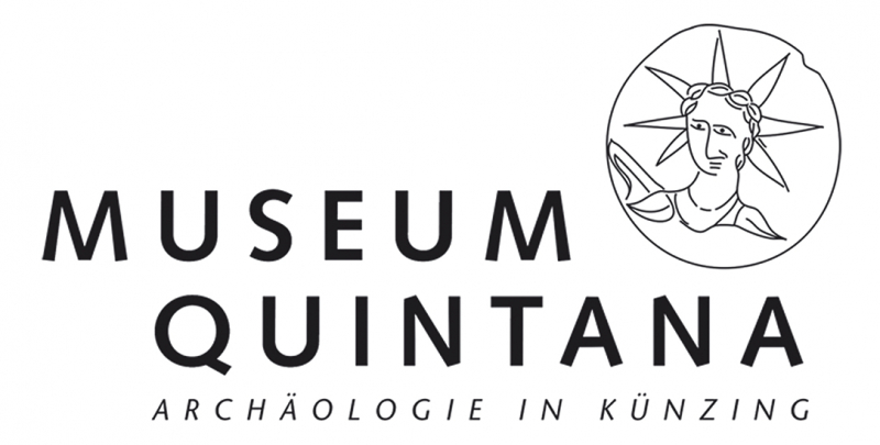 Museum Quintana - Archäologie in Künzing