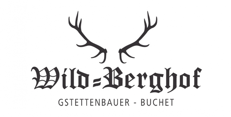 Wild-Berghof