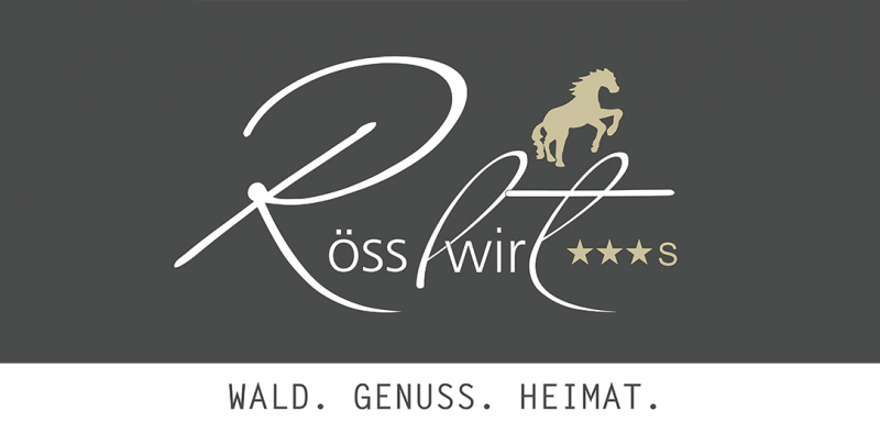 Rösslwirt