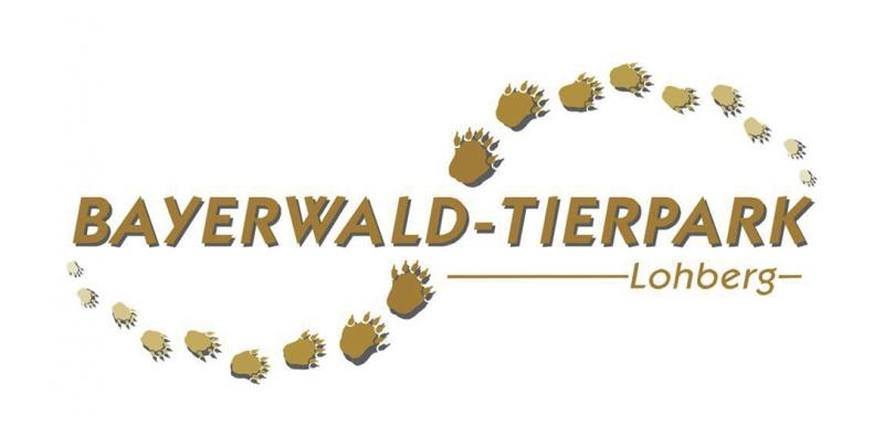 Bayerwald Tierpark Lohberg