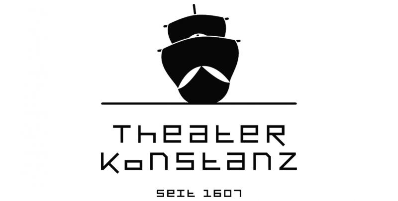 Volksbühne Konstanz e.V.
