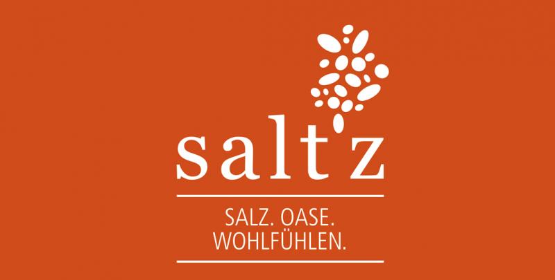 salt'z - die SalzOase am Bodensee