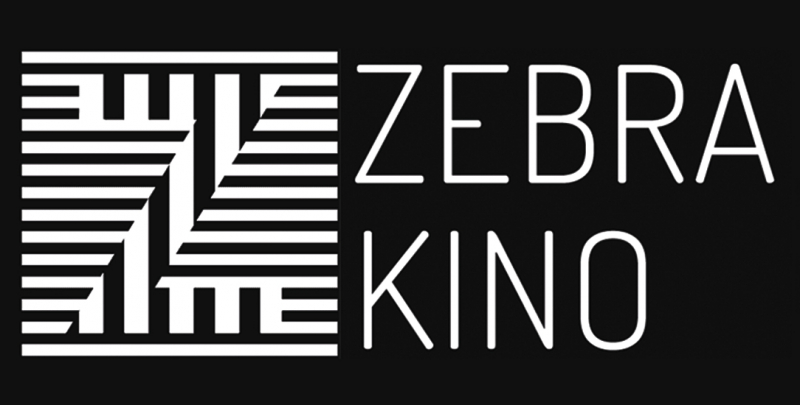 Zebra Kino