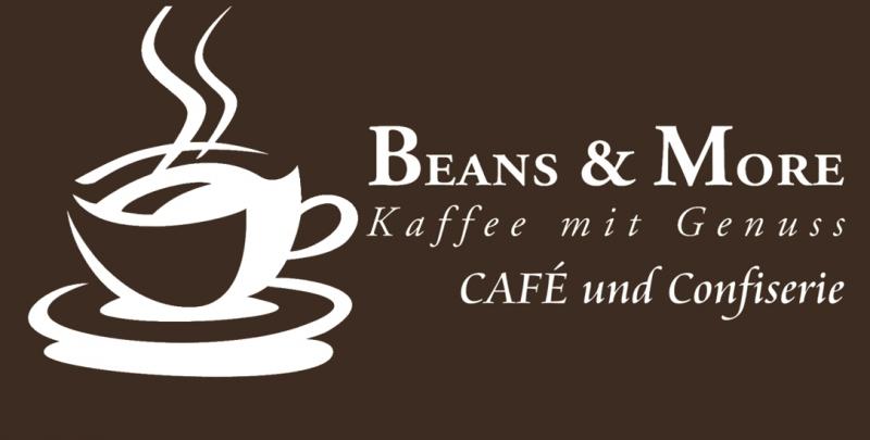 Café Beans and More