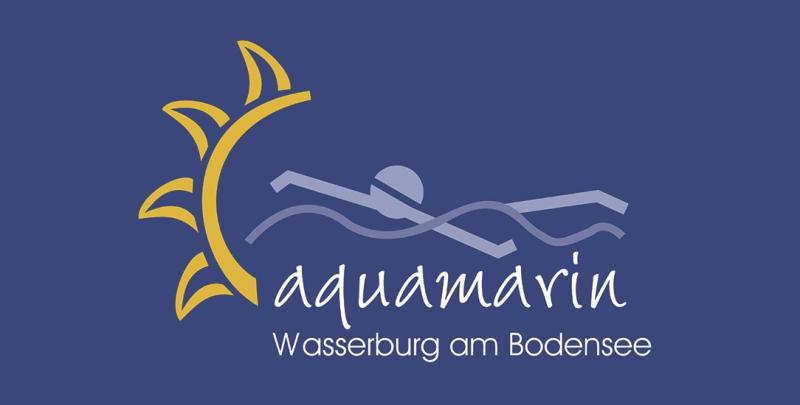 Freibad Aquamarin Wasserburg