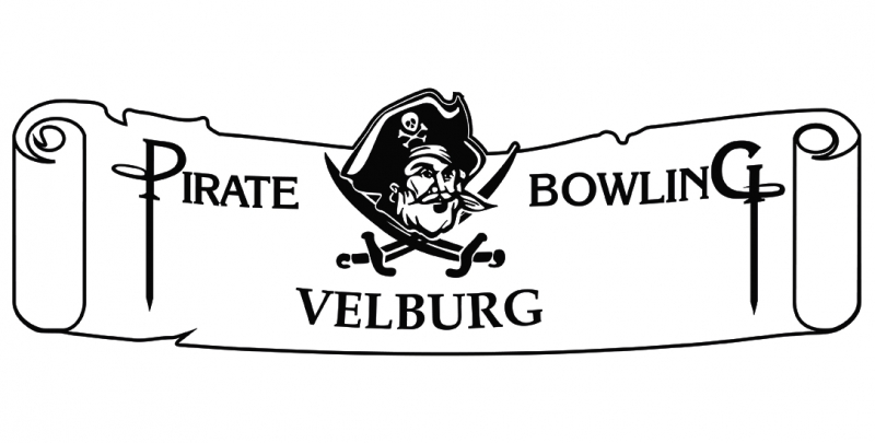 Pirate Bowling Center