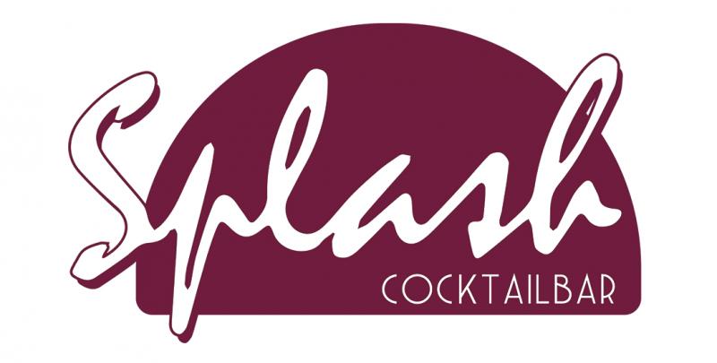 Cocktailbar Splash