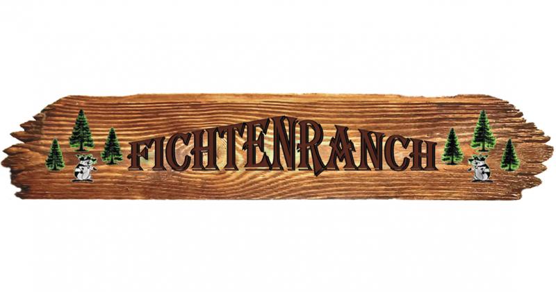FichtenRanch