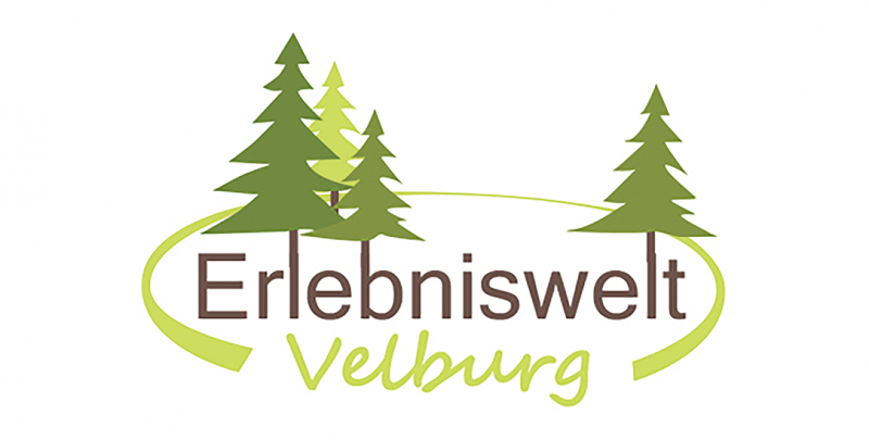 Erlebniswelt Velburg
