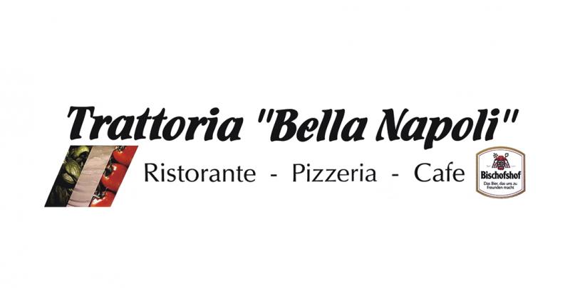 Trattoria Bella Napoli