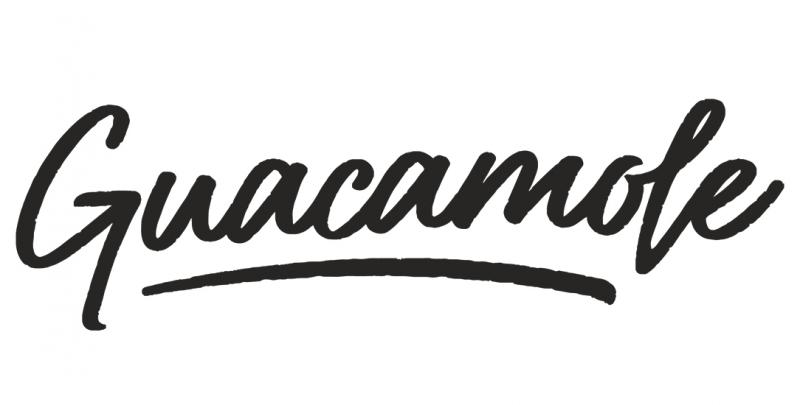 Restaurant Guacamole