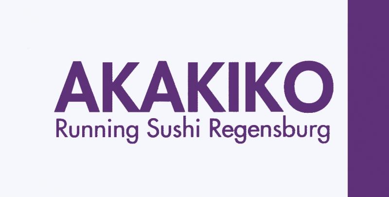 AKAKIKO Running Sushi Regensburg