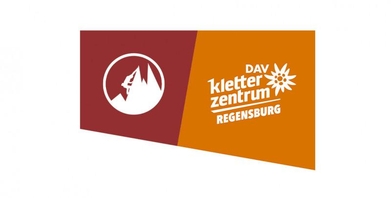 DAV Kletterzentrum Regensburg