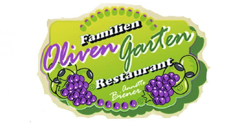 Olivengarten Restaurant
