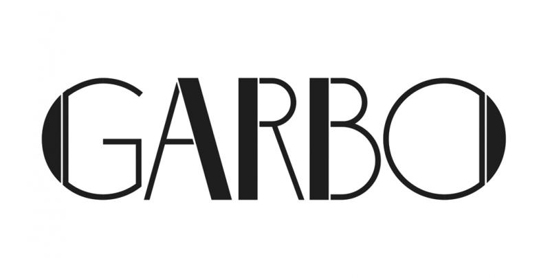 Garbo Kino